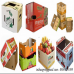 Hộp carton, in hộp carton